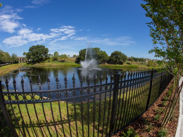Photos of  by The Gallery Studios using a Canon EOS 6D with a EF15mm f/2.8 Fisheye lens